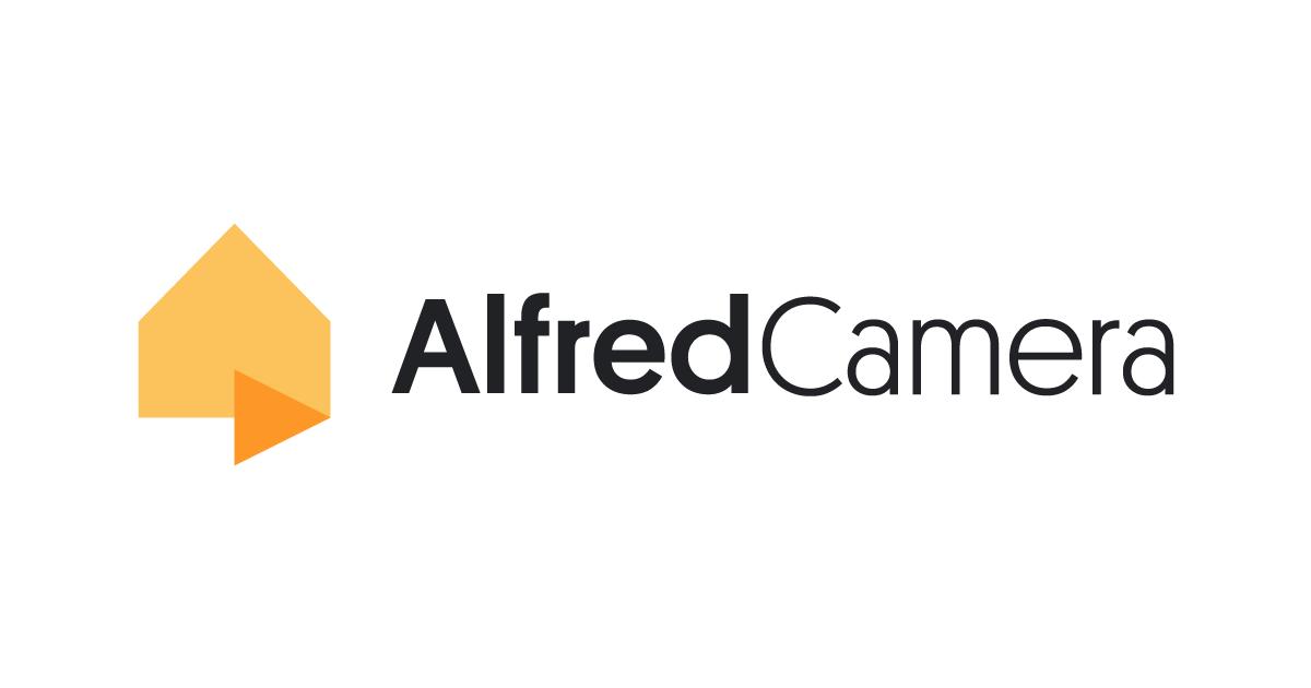 AlfredCamera